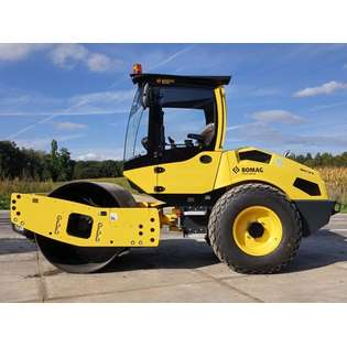 2019-bomag-bw177d-5-425085-cover-image