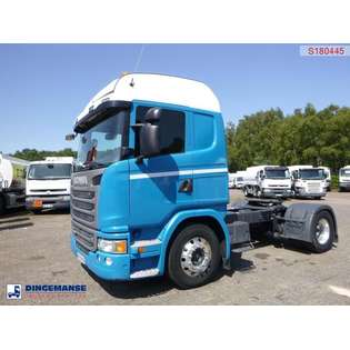 2013-scania-g440-52479-cover-image