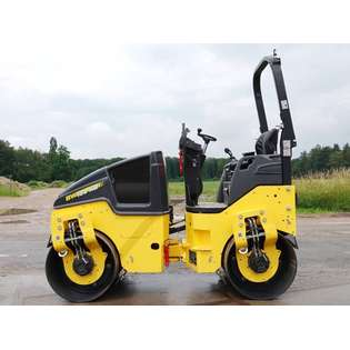2021-bomag-bw120ad-5-cover-image