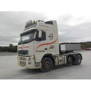 2007-volvo-fh12-425661-cover-image