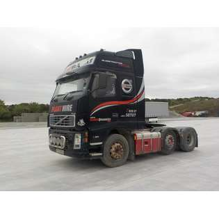 2004-volvo-fh12-425662-cover-image
