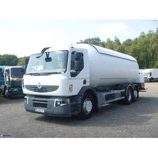 2009-renault-premium-310-26-dxi-6x2-gas-tank-26-6-m3-cover-image