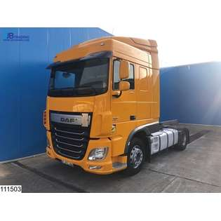 2016-daf-106-xf-460-425679-cover-image