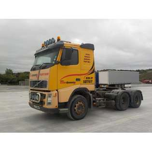 2004-volvo-fh12-460-425658-cover-image