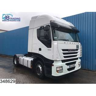 2008-iveco-stralis-450-as-52572-cover-image