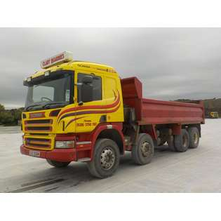2007-scania-p340-425650-cover-image