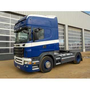 2006-scania-r420-170811-cover-image