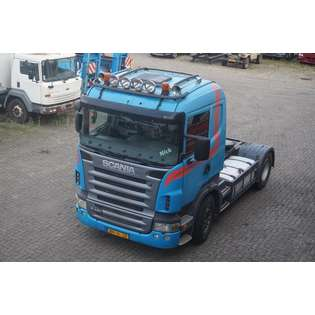 2006-scania-r420-172041-cover-image
