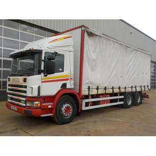 1998-scania-94d-260-cover-image