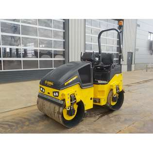 2018-bomag-bw120ad-5-52613-cover-image