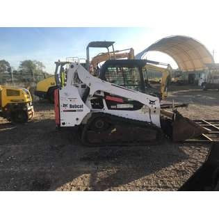 2013-bobcat-t590-52620-cover-image