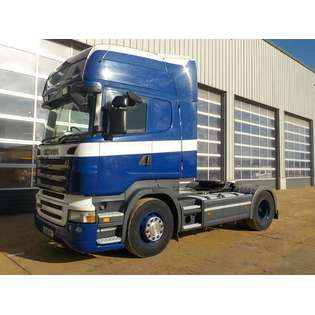 2006-scania-r420-170802-cover-image