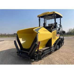 2015-bomag-bf300c-368840-cover-image