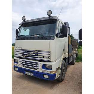 2001-volvo-fh12-426285-cover-image