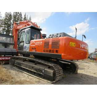 2015-hitachi-zaxis350-cover-image