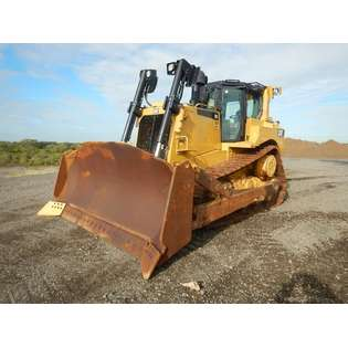 2016-caterpillar-d8t-52650-cover-image