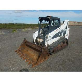 2013-bobcat-t590-cover-image