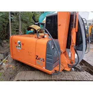 2015-hitachi-zaxis60-425974-cover-image