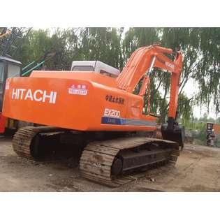 2012-hitachi-ex200-1-425927-cover-image
