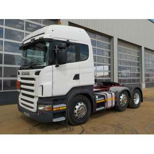 2005-scania-r420-170813-cover-image