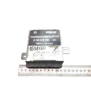 control-unit-bosch-used-426512-cover-image