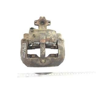 brake-caliper-volvo-used-426532-cover-image