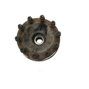 wheel-hub-volvo-used-426538-cover-image