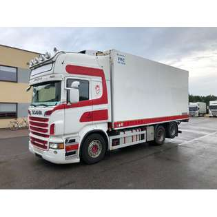 2013-scania-r620-172146-cover-image