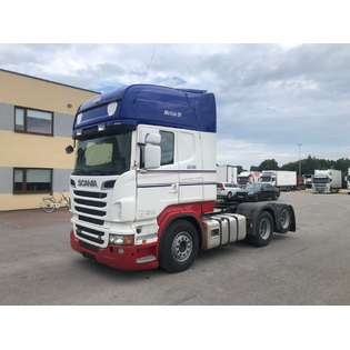 2010-scania-r500-172147-cover-image