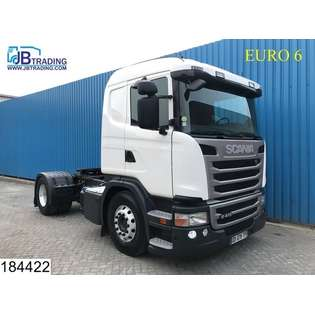 2014-scania-g410-52756-cover-image
