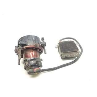 headlight-hella-used-426693-cover-image