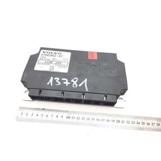 control-unit-volvo-used-426537-cover-image