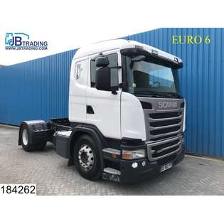 2014-scania-g410-52763-cover-image
