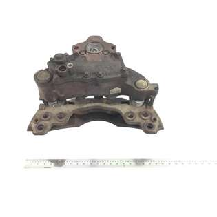brake-caliper-meritor-used-426541-cover-image