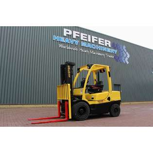 2018-hyster-h3-5ft-cover-image