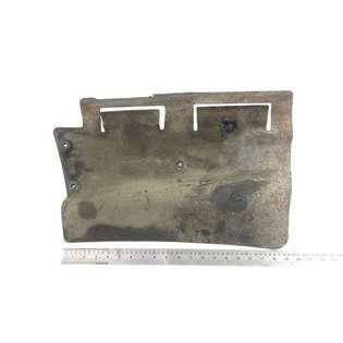 mudguard-scania-used-426912-cover-image