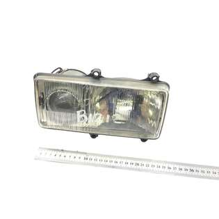 headlight-scania-used-427198-cover-image