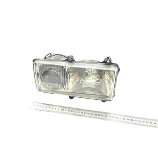 headlight-volvo-used-427197-cover-image