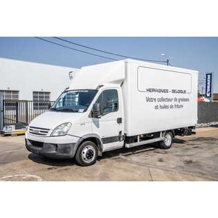 2008-iveco-daily-35c12-427250-cover-image