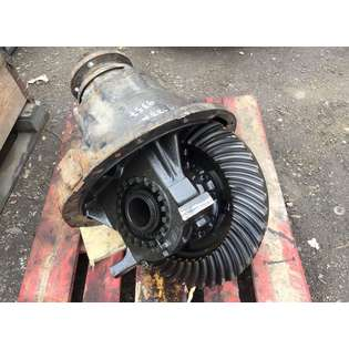 spare-parts-volvo-used-426958-cover-image