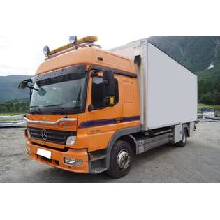 2007-mercedes-benz-atego-53255-cover-image