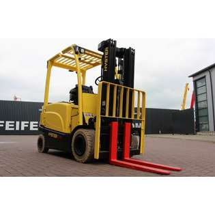 2017-hyster-j3-0xn-40493-cover-image