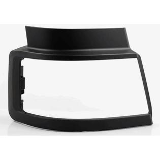 headlight-scania-used-172320-cover-image