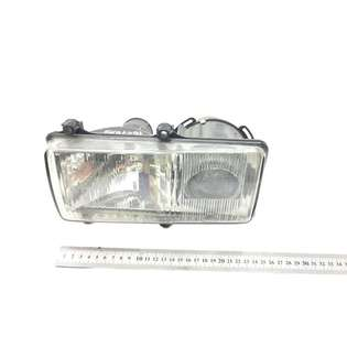 headlight-scania-used-427192-cover-image
