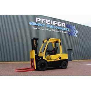 2018-hyster-h3-5ft-38792-cover-image