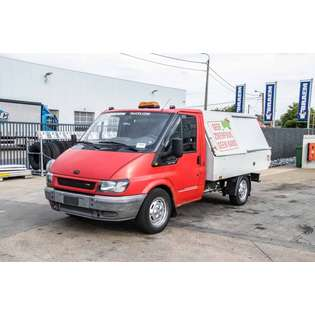 2006-ford-transit-125t330-cover-image