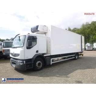 2009-renault-premium-270-19-dxi-rhd-carrier-supra-850-frigo-cover-image