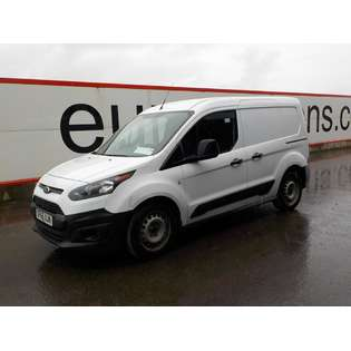 2016-ford-transit-connect-172837-cover-image