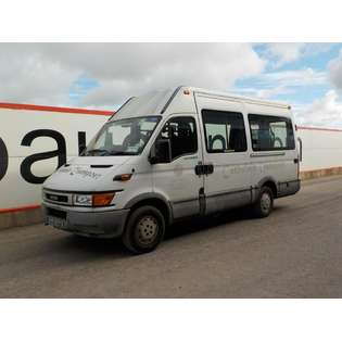 2004-iveco-daily-cover-image