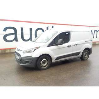 2016-ford-transit-connect-172836-cover-image